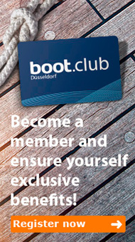 Become a member of boot.club
