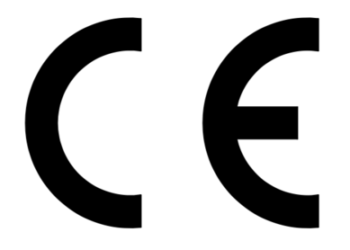 ce-marking of boat kits