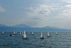 Sailing tips for beginners / Picture : Pixaby