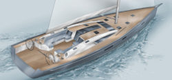 Baltic 67 PC  - Foto: © Baltic Yachts