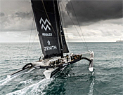 Spindrift 2 / Picture: © spindrift-racing.com