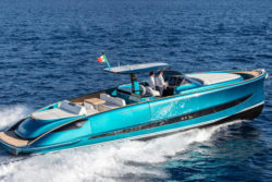 Solaris Power 48 Open
