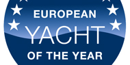 European Yacht of the Year Awards