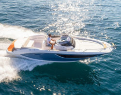 Sportboats & Runabouts
