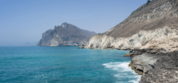Diving in Oman / Foto: pixabay