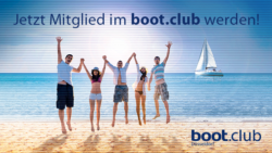 boot.club