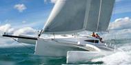 Corsair Cruze 970 / Picture: © corsairmarine.com