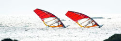 Gun Sails Segel 2016 - GS-R / © www.gunsails.de