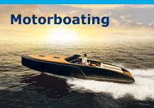 motorbaots, motoryachts, boat equipment & marine motors