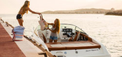 Which is the right boat type for you? - Foto: © Sea Ray