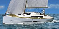 Obrázek: © dufour-yachts.com