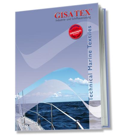 Gisatex collection