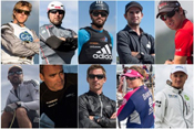 2016 WRMT card holders, Picture: © wmrt.com