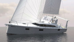New Sailing Boats Yachts 2019 Boot Dusseldorf