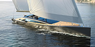 Photo: © cnb-superyachts.com